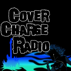 Cover Charge Radio