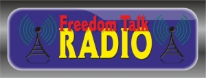Freedom Talk Radio