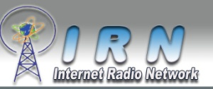 Internet Radio Network