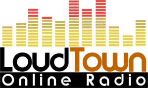 Listen to Loudtown Radio