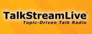 Talk Stream Live
