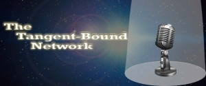 Tangent-Bound Network