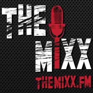 The Mixx FM