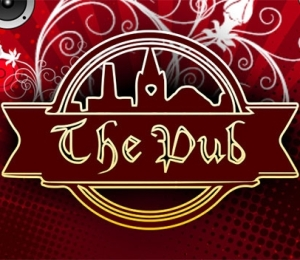 The Pub - ScotPub Radio