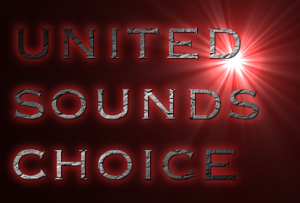 United Sounds Choice