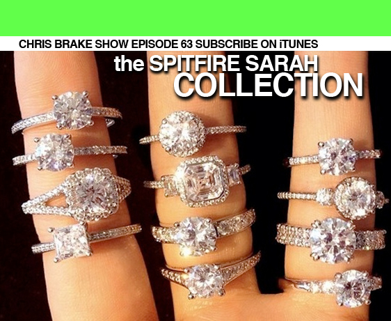 Engagement Ring Etiquette   Engagement Ring Etiquette After a Breakup