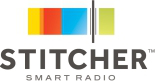 Kel Mitchell Interview on Stitcher
