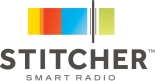 New Episodes Every Monday on Stitcher