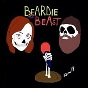 Beardie and the Beast Podcast | StrangeLabel.com | Chris Brake Show