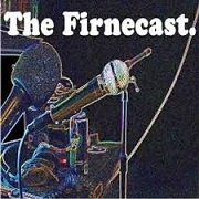 Firnecast Podcast | StrangeLabel.com | Chris Brake Show