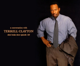 140-Terrell-Clayton-Six-Feet-Under-Waist-Deep-Acting-Black-Movies-Interview-Chris-Brake-Show-Strange-Label
