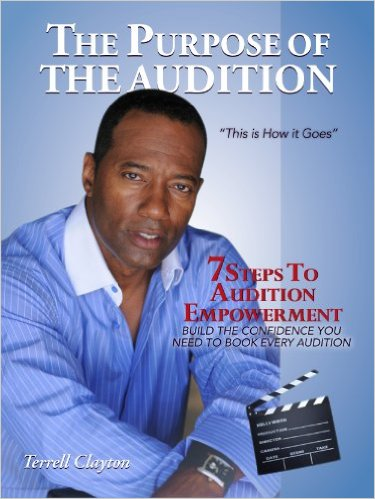 7 Steps To Audition Empowerment (Built The Confidence You Need To Book Every Audition)