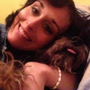 Sabrina Symington | Creator of Life of Bria