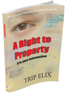 Trip Elix | A Right to Property