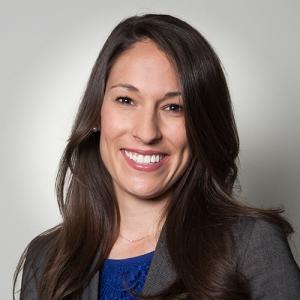 Kelsey Shulz Entertainment Lawyer at Abrams Garfinkel Margolis Bergson, LLP